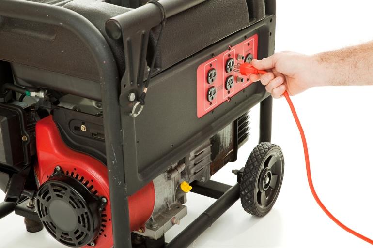 Testing generator-117957537.jpg