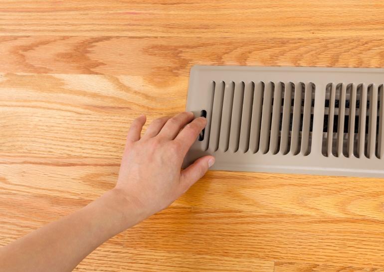 Floor Vent-186343814.jpg