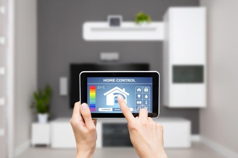 home control system-843643254.jpg