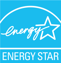2000px-Energy_Star_logo